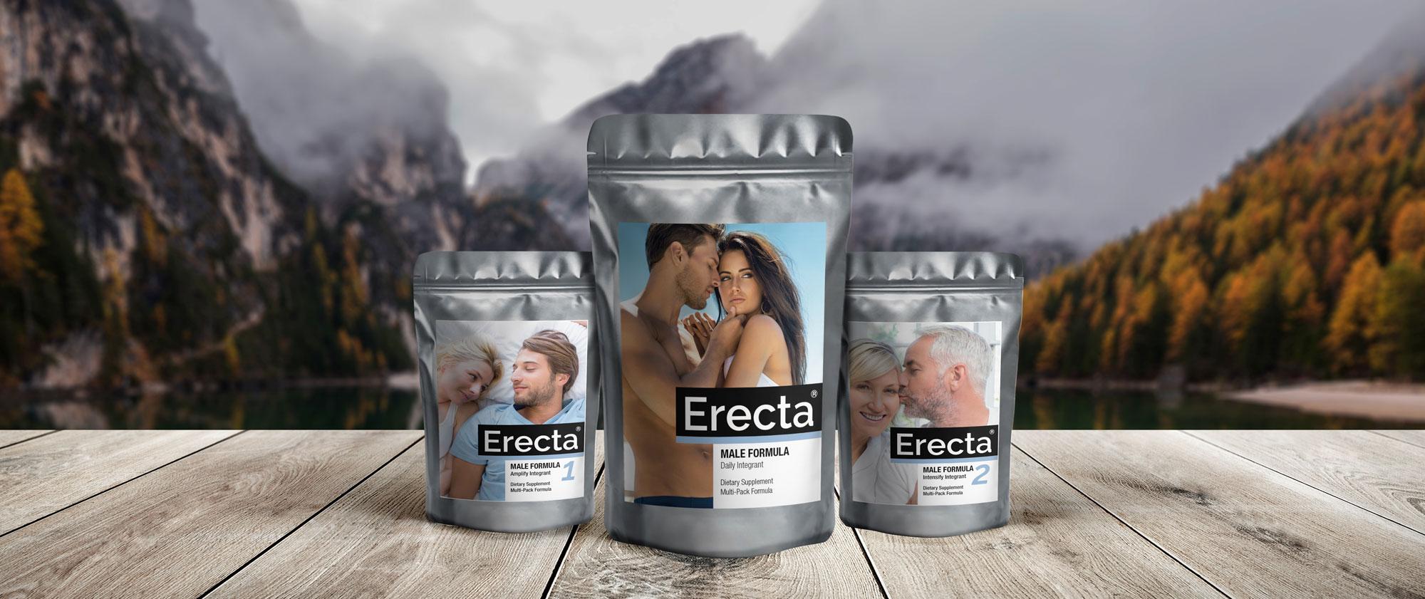 erecta